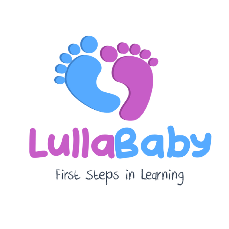 Baby classes in